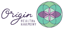 Origin Health & Harmony