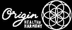 OriginHealth